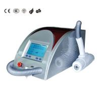 Wholesale Laser Makeup Eyebrow Removal Machine from china suppliers