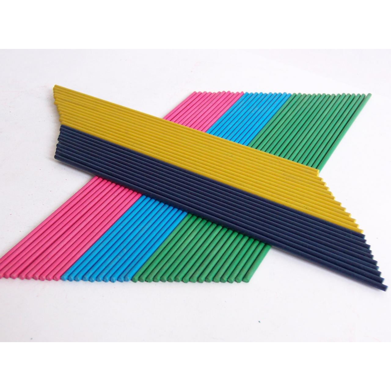 Buy cheap high quality color pencil from wholesalers