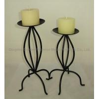 Buy cheap Candle Gift Set from wholesalers