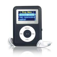 Buy cheap mp4 player nano 3rd from wholesalers