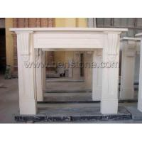 Buy cheap Fireplace Mantel Decorative Fireplace Mantel from wholesalers