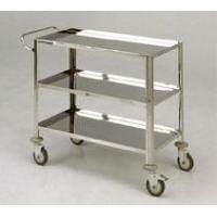 Wholesale 35201 Food Trolley from china suppliers