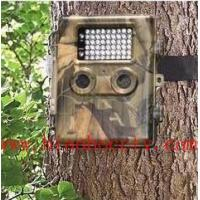 Buy cheap Cameras 8.0MP wildview hunting camera from wholesalers