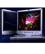 Wholesale 11.2 Inch Portable DVD player 180 Swivel Screen with freeview from china suppliers
