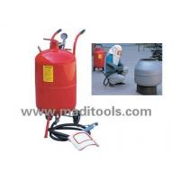 Buy cheap Sand Blaster from wholesalers