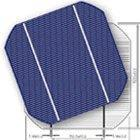 Buy cheap Solar Cell Mono-crystalline Silicon Solar Cells from wholesalers