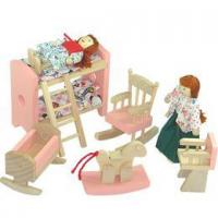Buy cheap Pretend Toy from wholesalers