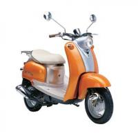Wholesale Motocycle & Scooter JL50QT-21 from china suppliers