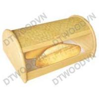 Buy cheap Bread Cutting Board and Bread Box from wholesalers