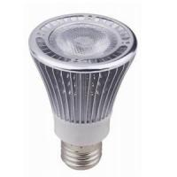 Buy cheap E27 LED Bulb 9W from wholesalers