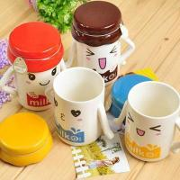 Buy cheap Cup and Mug from wholesalers