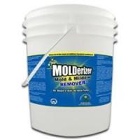 Buy cheap Mold Removal Molderizer Organic Mold Remover For Mold Remediation from wholesalers