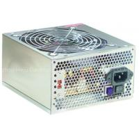 China computer power supply on sale