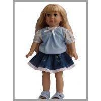 Buy cheap American girl dolls from wholesalers