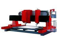 Wholesale CNC Drilling and Cutting Machine from china suppliers