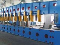 Wholesale Steel plate edge milling machine from china suppliers