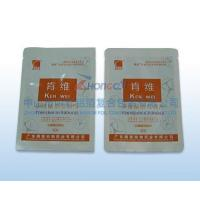 Wholesale Veterinary drug packaging-100_6484 from china suppliers