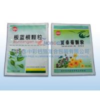 Buy cheap Pesticide packaging-100_6543 product