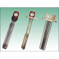 Buy cheap Immersion Heater from wholesalers