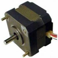 Buy cheap Motors Stepper Motor(New) from wholesalers