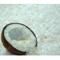 Buy cheap Desiccated Coconut from wholesalers