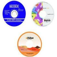 Buy cheap CD Encryption from wholesalers