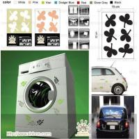 Wholesale Laptop stickers from china suppliers
