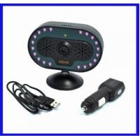 Buy cheap DRIVER FATIGUE MONITOR from wholesalers