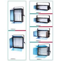 Buy cheap Three-basic color softlights from wholesalers