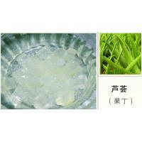 Wholesale Aloe Granules from china suppliers