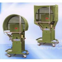 Buy cheap AUTOMATIC TYING MACHINE from wholesalers