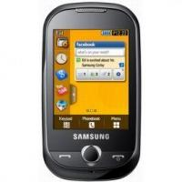 Buy cheap Samsung S3650W Corby from wholesalers