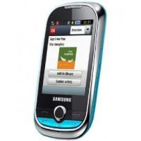 Buy cheap Samsung M3710 Corby Beat from wholesalers