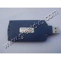 Buy cheap Dreambox Smargo Card reader from wholesalers
