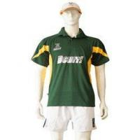 Wholesale Team Kit from china suppliers