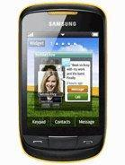 Buy cheap Samsung S3850 Corby II from wholesalers