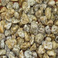 Buy cheap Gravel & Crushed Stone DCC-20 from wholesalers