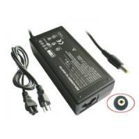 Buy cheap HP Compaq 2100 3000 2500 18.5V 6.5A 120W Laptop AC adapter from wholesalers