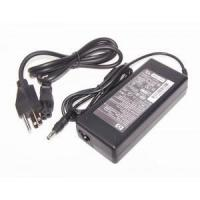 Buy cheap HP Compaq NC6200 Evo N1000 19V 4.74A 90W Laptop AC adapter from wholesalers