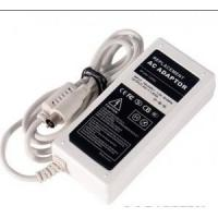 Buy cheap 45W AC Adapter for Apple iBook/PowerBook G3 from wholesalers