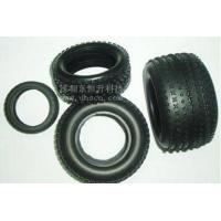 Buy cheap Toy tire from wholesalers