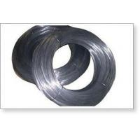 Spring Steel Wire Manufactures