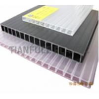 Wholesale Corrugated Plastic Sheet from china suppliers
