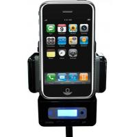 Buy cheap 9in1 Car Kit for Iphone/Ipod from wholesalers