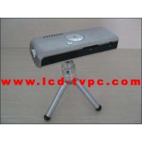 Buy cheap Projector micro projector(MP01) from wholesalers