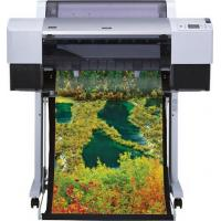 Wholesale hot transfer printer series from china suppliers
