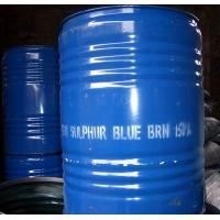 Wholesale Dyestuff Series from china suppliers