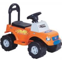 Buy cheap Battery operated ride on toy car from wholesalers