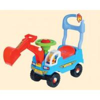 Buy cheap Baby ride on toy from wholesalers