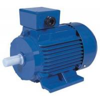 China Y SERIES THREE-PHASE ASYNCHRONOUS MOTORS on sale